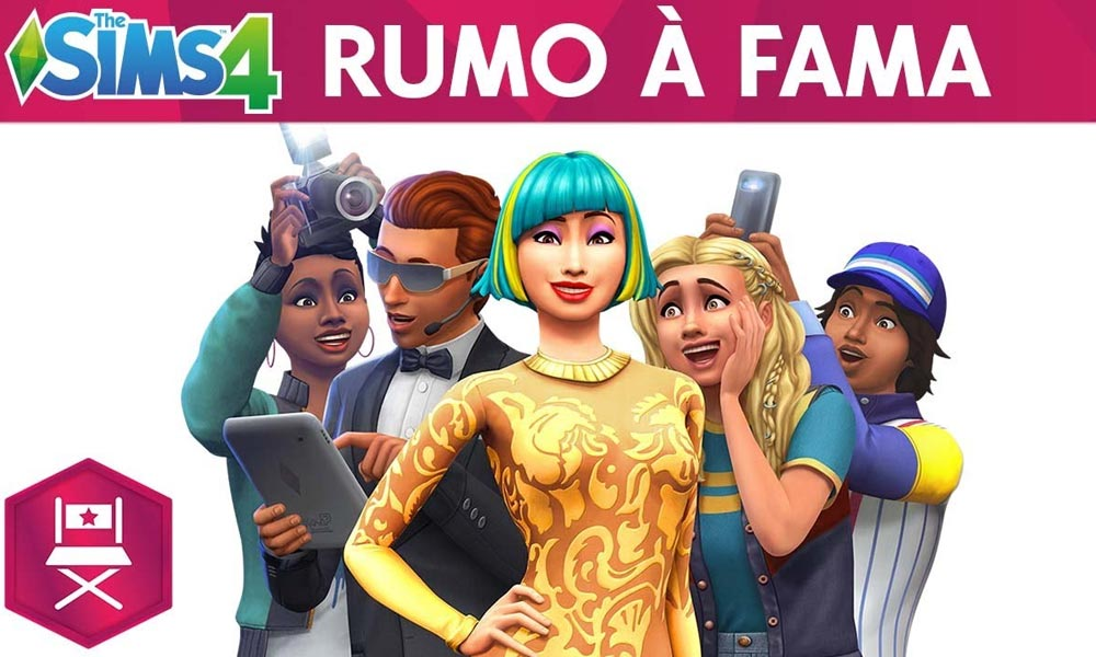 DE SIMS MAGICA THE 1 DOWNLOAD EXPANSO NUM GRATUITO PASSE